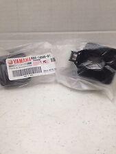 Yamaha Carburetor Float p/n 6H4-14985-01