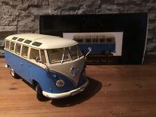 VW Combi T1 1/18