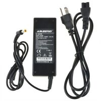 19.5V AC Power Adapter Charger for Sony Vaio PCG-71316L PCG-71C12L PCG-384L