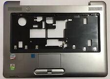 Toshiba Satellite Pro A300 Cover Palmrest Touchpad Top V000121960 V000120420