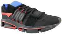 Adidas Twinstrike ADV Herren Sneaker Turnschuhe CM8097 schwarz Gr. 44 - 46 NEU