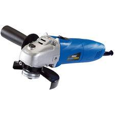 Draper Storm Force® 115mm Angle Grinder 500 Watt 230 Volt 83591