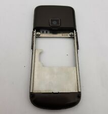 COVER NOKIA 8800 SAPPHIRE ARTE CHASSIS COVER  HOUSING