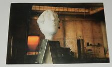 Carton Exposition / Vernissage Charles MATTON 1998 - C. LEMARIE - J.L. RACHLIN