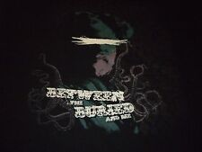 Between The Buried And Me Shirt ( Used size Very Good Condition!!!