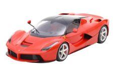 Tamiya La Ferrari 1/24 Scale Ta24333 Plastic Model Kit - Japan