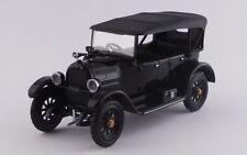 RIO 4569 - Fiat 501 La Saetta del Re noir - 1919    1/43