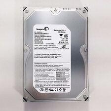 "Seagate Barracuda 7200.8 250GB,IDE,Internal,7200RPM,3.5"" (ST3250823A) HDD TESTED"