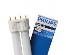LAMPADA BASSO CONSUMO PHILIPS PL 3684 MASTER PL-L 36W 840 4P 4000K 4PIN  PLL3684