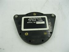 New listing Sperry Magnetic Flux Compensator Cn-405