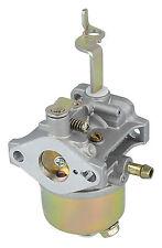 Carburettor Carb Carburetor Assembly Fits ROBIN EY20 Engine 227-62450-10