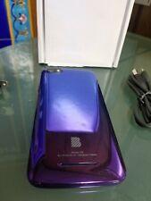 "BLU V5 V0410UU 32GB 2GB Dual Sim Factory Unlocked 5.5"" HD+13MP Octacore Twilight"
