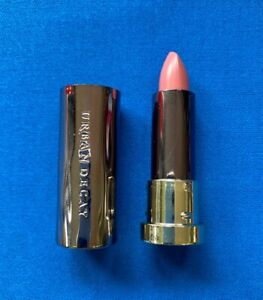 VICE Lipstick 1.0g Travel Size Colour Naked Great for your Handbag or Purse