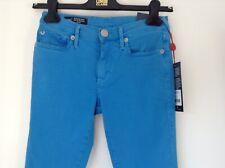 BNWT 100% auth True Religion, RARE ! Super Skinny Halle Jeans. 25 RRP €169.00