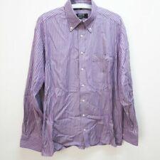 Eterna Herrenhemden mit Button-Down Kragen
