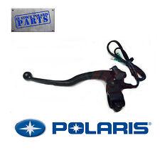 OEM Left Hand Brake Lever 2001-2006 Polaris Predator Sportsman Scrambler 90