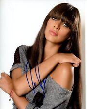 LEONA LEWIS signed autographed photo (1)