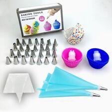 60pcs Cupcake Kit