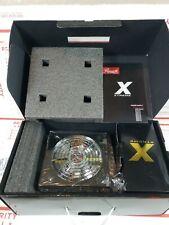 Rosewill Extreme Series Power Supply RX950-S-B 950W Fan
