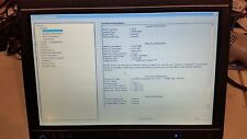 """Dell Latitude XT2 TABLET 12.1"""" Intel Core2 Duo 1.4GHz 1GB RAM STYLUS W/O HDD OS"""