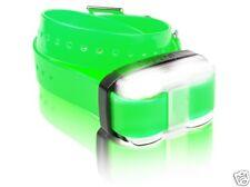 Dogtra EDGE 1 Mile Extra Collar GREEN EDGE-RX-GRNFREE FAST Shipping