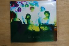 Cut Copy  ‎– In Ghost Colours   (C220)