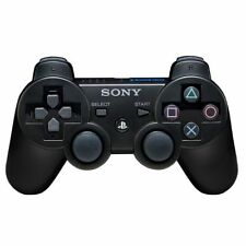 New Original Official Gamepad for So ny PS 3 Controller Wireless Dualshock
