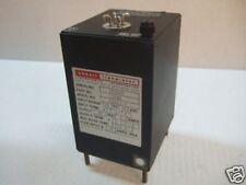 Abbott Transistor Power Supply 11986 C26D3.5  NEW