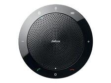 Jabra Speak 510 UC 7510 209