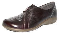 Naot Damens Leder Schuhes for Damens Naot     6a68a9