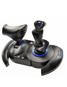 NEW Thrustmaster T.Flight HOTAS 4 for PS4 and PC – FREE ASAP Shipping