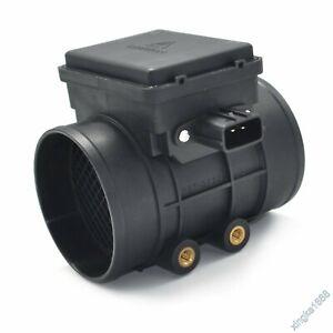 New Air Flow MAF Sensor For Suzuki Grand Vitara XL-7 2.7L E5T53371 13800-52D00 N