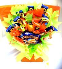 Pasqua Cioccolato Arancia Dolce Tree/cioccolato bouquet regalo unico