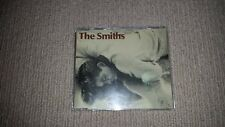 The Smiths This Charming Man CD Single 4509-90317-2