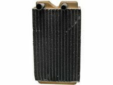 For 1964 Oldsmobile Dynamic Heater Core 97358FB
