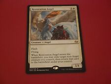 MTG MAGIC MODERN MASTERS 2017 - RESTORATION ANGEL (NM)