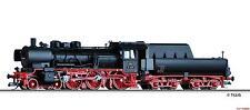 TT Dampflok BR38.10 DB Ep.III Tillig 02027 NEU