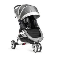 Carritos y sillas de paseo de bebé trotadores Baby Jogger