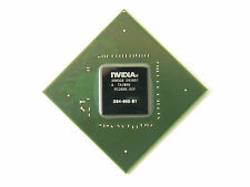 1 PC NEW NVIDIA G94-655-B1 G94 655 B1 BGA chipset With Lead Free Solder Balls