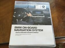 bmw on board navigation system usb 65902284200