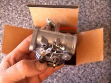 VIRE NEW carburettor for Vire 7 or Vire 6 (tillotson HL vire)