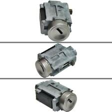 New Ignition Lock Cylinder for Chevrolet Malibu 1997-2005