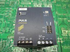 PULS Dimension QT40.241 Power Supply