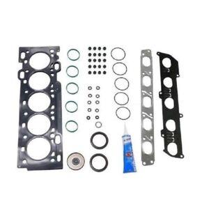 For: Volvo S40 V50 C70 C30 S60 2004-2013 Head Gasket Set Victor Reinz 300902962