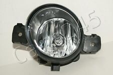 2000- Fits NISSAN Auxiliary Fog Driving light LEFT Side