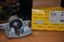 BOSCH Brakes Master Cylinder Fits PEUGEOT J7 J9 Bus 1968-1987 F026003025