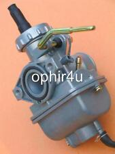Carburetor for Honda XR75 XR80 XR80R XL75 XL80 CT 70 Complete Carb Scooter Mopad