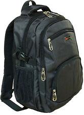 Rucksack Herrenrucksack Bag Street Business Notebook Rucksack top Qualität  Neu