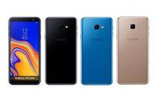 Nuevo Samsung Galaxy Gran HD más recientes J4 Teléfono inteligente teléfono móvil 4G LTE 13MP Duos