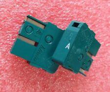 ORIGINAL MP63 6.3A 6.3 Amp 125V FANUC Daito Alarm Fuse